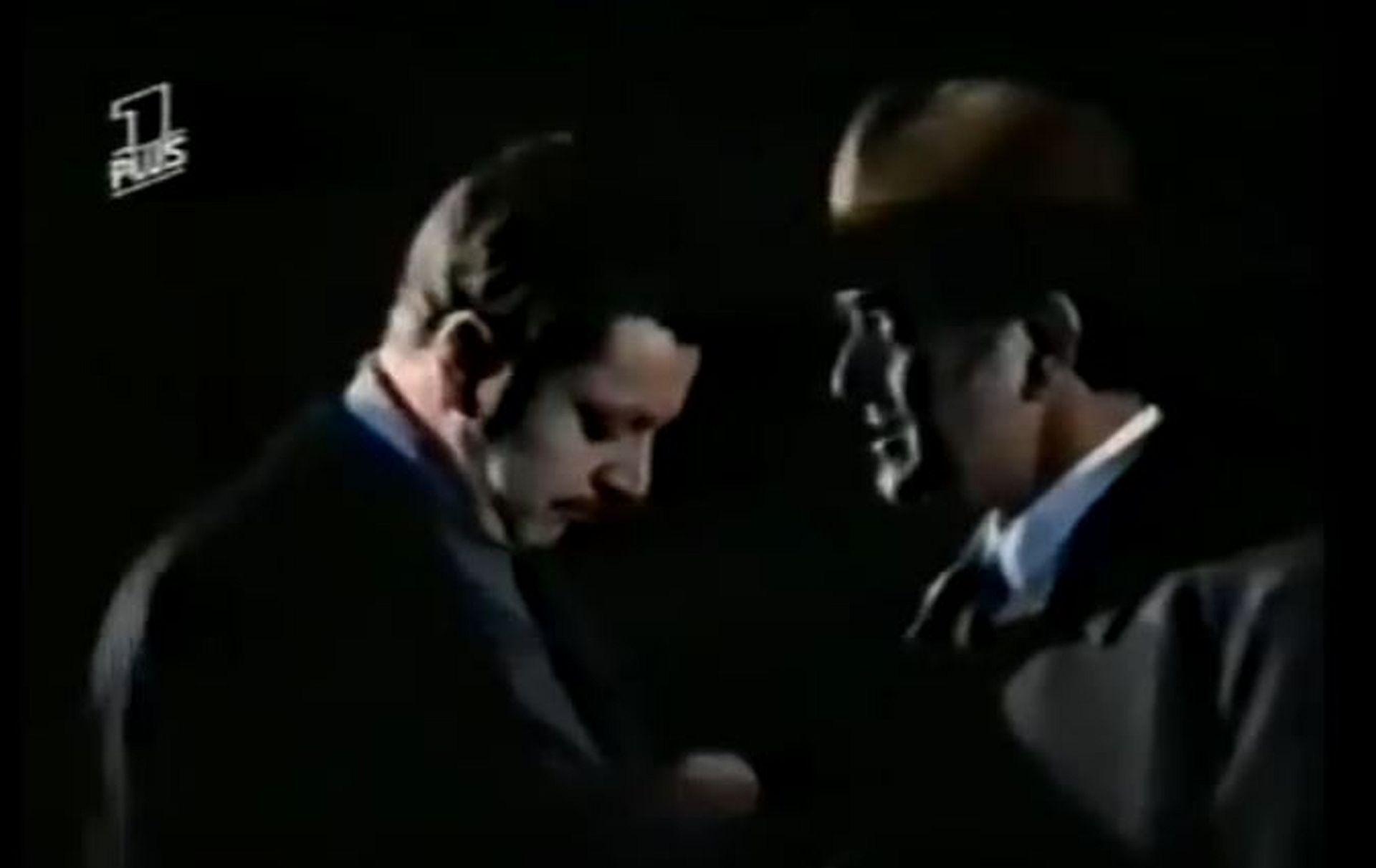 Auf.offener.Strasse.1992.German.1080p.HDTV.x264-NORETAiL