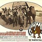 Hawmps! (1976)