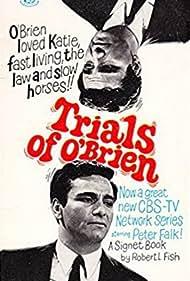 The Trials of O'Brien (1965)