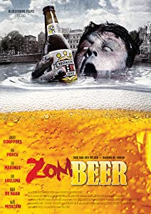 Zombeer by none