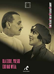 New movie video download Cud nad Wisla [480x854]