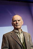 Lennart Hjulström