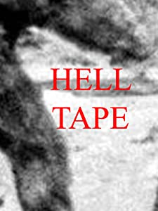 HD movie hd download Hell Tape by none [720x400]