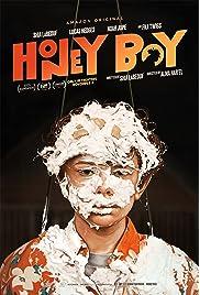 Honey Boy (2019) filme kostenlos
