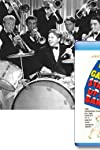 Mickey Rooney and Judy Garland in Strike Up The Band Available on Blu-ray From Warner Archive