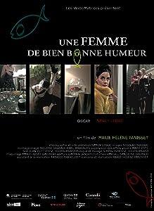 Watchfree movie Une femme de bien bonne humeur by [480x800]
