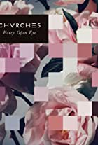 Chvrches: Down Side of Me