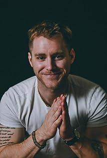 Landon Marshall Picture