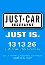 Just Car Insurance 'Nce-Nce'