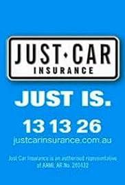 Just Car Insurance Nce Nce Video 2008 Imdb