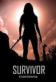 Survivor 2021 Stream