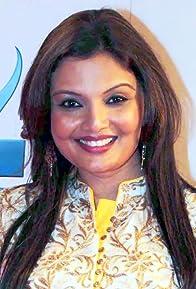 Primary photo for Deepshika Nagpal