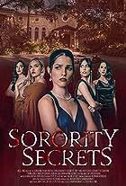 Sorority Secrets