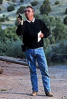 Gary B. Kibbe Picture