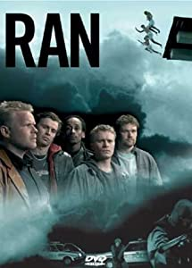 Ran movie free download in hindi