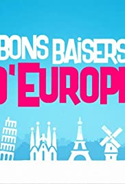 Bons baisers d'Europe Poster