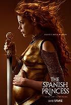 The Spanish Princess