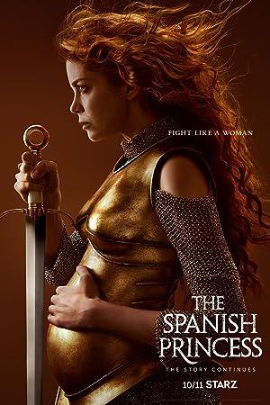 The-Spanish-Princess-S02E03-WEB-x264-PHOENiX-EZTV