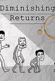 Diminishing Returns Poster
