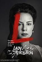Lady Revolution