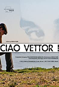 Primary photo for Ciao Vettor!