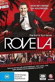 Rove LA (2011)