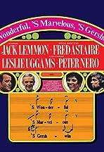 'S Wonderful, 'S Marvelous, 'S Gershwin