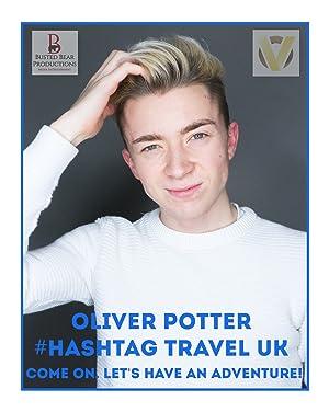 #Hashtag Travel UK ( #Hashtag Travel UK )