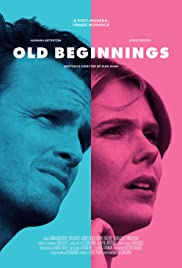 Old Beginnings Poster
