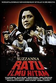 Ratu Ilmu Hitam (1983) film en francais gratuit
