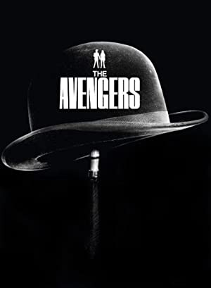 The Avengers 3x16 - The Little Wonders