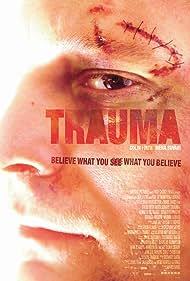 Colin Firth in Trauma (2004)