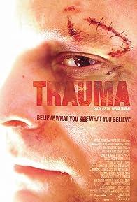 Primary photo for Trauma