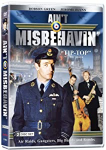 Trailers movie downloads Ain't Misbehavin' by [2K]