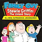 Stewie Griffin: The Untold Story (2005)