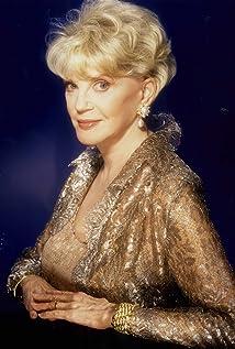 Judith Krantz Picture