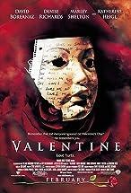Primary image for Valentine