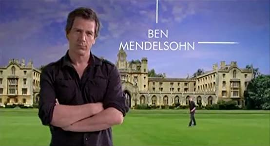 New movie promo download Ben Mendelsohn [UHD]