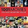1,001 Movies You Must See (Before You Die) (2014)
