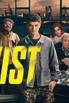 Movie Review – Twist (2021)