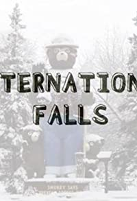 Primary photo for International Falls