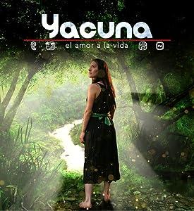 Funny movies clips download Yacuna amor a la vida by none [640x360]