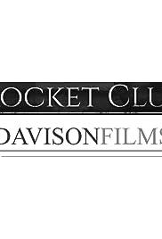 Rocket Club Poster
