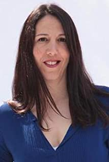 Lirit Balaban Picture
