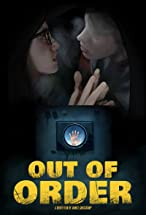 Primary image for Out of Order