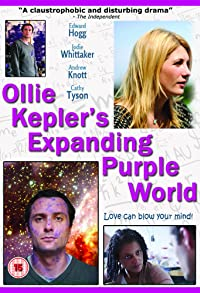 Primary photo for Ollie Kepler's Expanding Purple World