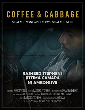 Coffee & Cabbage