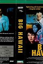 Big Hawaii