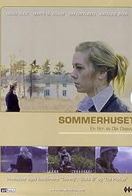 Sommerhuset (2008)