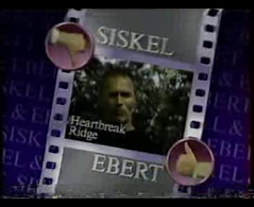 Amazon digitaalisen elokuvan lataukset At the Movies - Heartbreak Ridge/Solarbabies/Little Shop of Horrors/Defense of the Realm, Roger Ebert, Gene Siskel [480x272] [Bluray]